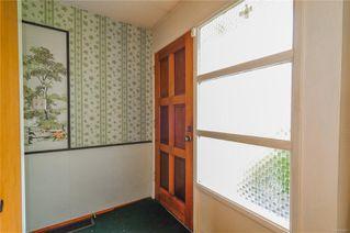 Photo 10: 231 Spar St in : NI Kelsey Bay/Sayward House for sale (North Island)  : MLS®# 859997