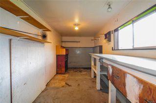 Photo 32: 231 Spar St in : NI Kelsey Bay/Sayward House for sale (North Island)  : MLS®# 859997