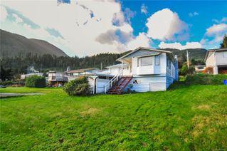 Photo 37: 231 Spar St in : NI Kelsey Bay/Sayward House for sale (North Island)  : MLS®# 859997