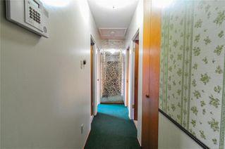 Photo 21: 231 Spar St in : NI Kelsey Bay/Sayward House for sale (North Island)  : MLS®# 859997