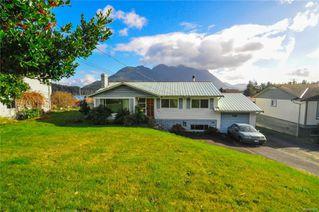 Photo 44: 231 Spar St in : NI Kelsey Bay/Sayward House for sale (North Island)  : MLS®# 859997