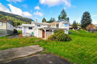 Photo 8: 231 Spar St in : NI Kelsey Bay/Sayward House for sale (North Island)  : MLS®# 859997