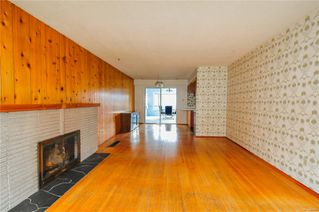 Photo 11: 231 Spar St in : NI Kelsey Bay/Sayward House for sale (North Island)  : MLS®# 859997