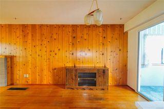 Photo 14: 231 Spar St in : NI Kelsey Bay/Sayward House for sale (North Island)  : MLS®# 859997