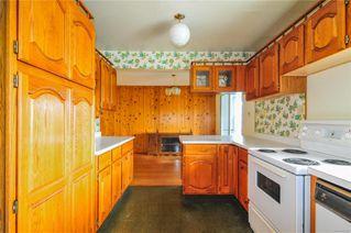 Photo 4: 231 Spar St in : NI Kelsey Bay/Sayward House for sale (North Island)  : MLS®# 859997