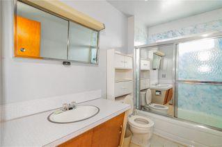 Photo 7: 231 Spar St in : NI Kelsey Bay/Sayward House for sale (North Island)  : MLS®# 859997