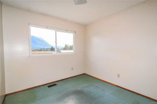 Photo 25: 231 Spar St in : NI Kelsey Bay/Sayward House for sale (North Island)  : MLS®# 859997