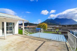 Photo 40: 231 Spar St in : NI Kelsey Bay/Sayward House for sale (North Island)  : MLS®# 859997