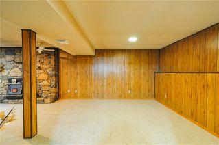 Photo 30: 231 Spar St in : NI Kelsey Bay/Sayward House for sale (North Island)  : MLS®# 859997