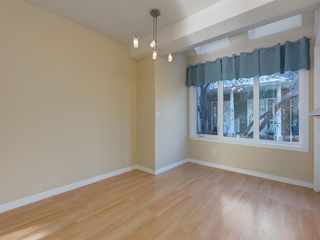 Photo 9: 16 110 10 Avenue NE in Calgary: Crescent Heights Semi Detached for sale : MLS®# A1048311