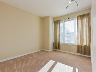Photo 22: 16 110 10 Avenue NE in Calgary: Crescent Heights Semi Detached for sale : MLS®# A1048311