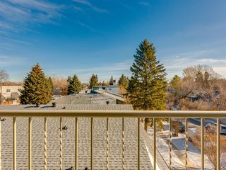 Photo 33: 16 110 10 Avenue NE in Calgary: Crescent Heights Semi Detached for sale : MLS®# A1048311