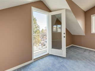 Photo 32: 16 110 10 Avenue NE in Calgary: Crescent Heights Semi Detached for sale : MLS®# A1048311