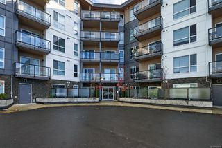 Photo 14: 407 3070 Kilpatrick Ave in : CV Courtenay City Condo for sale (Comox Valley)  : MLS®# 860414