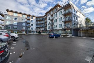 Photo 22: 407 3070 Kilpatrick Ave in : CV Courtenay City Condo for sale (Comox Valley)  : MLS®# 860414