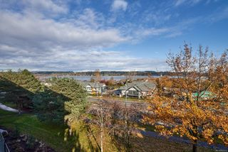 Photo 2: 407 3070 Kilpatrick Ave in : CV Courtenay City Condo for sale (Comox Valley)  : MLS®# 860414