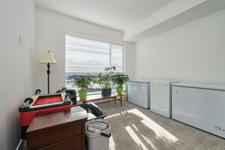 Photo 18: 407 3070 Kilpatrick Ave in : CV Courtenay City Condo for sale (Comox Valley)  : MLS®# 860414