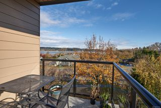 Photo 13: 407 3070 Kilpatrick Ave in : CV Courtenay City Condo for sale (Comox Valley)  : MLS®# 860414
