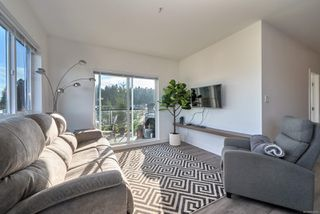 Photo 6: 407 3070 Kilpatrick Ave in : CV Courtenay City Condo for sale (Comox Valley)  : MLS®# 860414