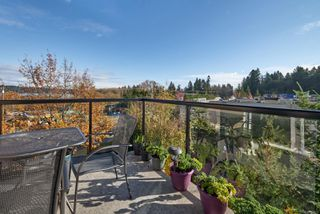 Photo 9: 407 3070 Kilpatrick Ave in : CV Courtenay City Condo for sale (Comox Valley)  : MLS®# 860414