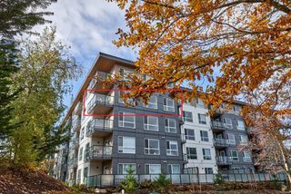 Photo 3: 407 3070 Kilpatrick Ave in : CV Courtenay City Condo for sale (Comox Valley)  : MLS®# 860414