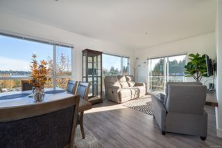 Photo 1: 407 3070 Kilpatrick Ave in : CV Courtenay City Condo for sale (Comox Valley)  : MLS®# 860414