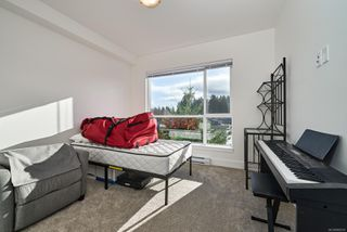 Photo 17: 407 3070 Kilpatrick Ave in : CV Courtenay City Condo for sale (Comox Valley)  : MLS®# 860414