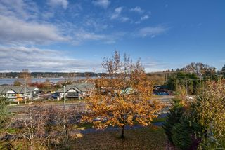 Photo 10: 407 3070 Kilpatrick Ave in : CV Courtenay City Condo for sale (Comox Valley)  : MLS®# 860414