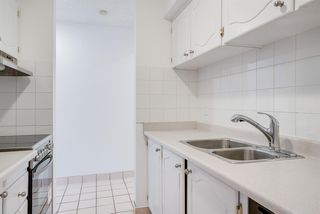 Photo 2: 206 2140 17A Street SW in Calgary: Bankview Apartment for sale : MLS®# A1053247