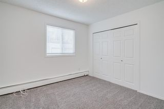 Photo 9: 206 2140 17A Street SW in Calgary: Bankview Apartment for sale : MLS®# A1053247