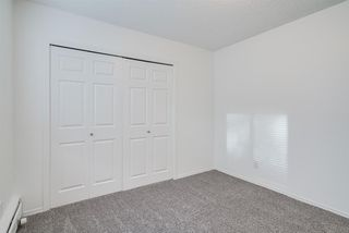 Photo 10: 206 2140 17A Street SW in Calgary: Bankview Apartment for sale : MLS®# A1053247