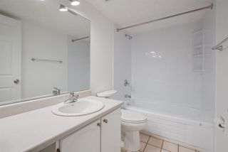 Photo 11: 206 2140 17A Street SW in Calgary: Bankview Apartment for sale : MLS®# A1053247