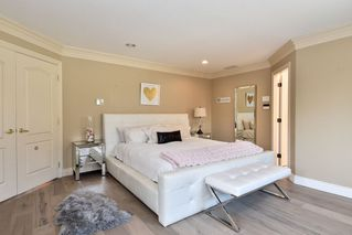 Photo 18: 13131 15 Avenue in Surrey: Crescent Bch Ocean Pk. House for sale (South Surrey White Rock)  : MLS®# R2524999