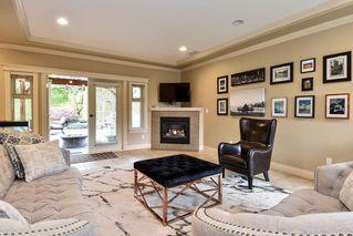 Photo 3: 13131 15 Avenue in Surrey: Crescent Bch Ocean Pk. House for sale (South Surrey White Rock)  : MLS®# R2524999