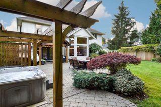 Photo 26: 13131 15 Avenue in Surrey: Crescent Bch Ocean Pk. House for sale (South Surrey White Rock)  : MLS®# R2524999