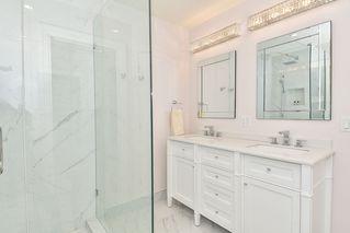 Photo 22: 13131 15 Avenue in Surrey: Crescent Bch Ocean Pk. House for sale (South Surrey White Rock)  : MLS®# R2524999