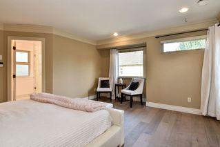 Photo 19: 13131 15 Avenue in Surrey: Crescent Bch Ocean Pk. House for sale (South Surrey White Rock)  : MLS®# R2524999