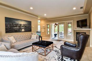 Photo 4: 13131 15 Avenue in Surrey: Crescent Bch Ocean Pk. House for sale (South Surrey White Rock)  : MLS®# R2524999