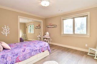 Photo 16: 13131 15 Avenue in Surrey: Crescent Bch Ocean Pk. House for sale (South Surrey White Rock)  : MLS®# R2524999