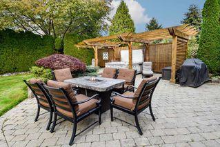 Photo 25: 13131 15 Avenue in Surrey: Crescent Bch Ocean Pk. House for sale (South Surrey White Rock)  : MLS®# R2524999