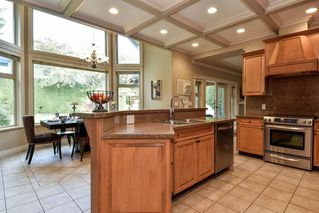 Photo 8: 13131 15 Avenue in Surrey: Crescent Bch Ocean Pk. House for sale (South Surrey White Rock)  : MLS®# R2524999