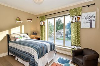 Photo 15: 13131 15 Avenue in Surrey: Crescent Bch Ocean Pk. House for sale (South Surrey White Rock)  : MLS®# R2524999