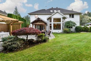 Photo 27: 13131 15 Avenue in Surrey: Crescent Bch Ocean Pk. House for sale (South Surrey White Rock)  : MLS®# R2524999