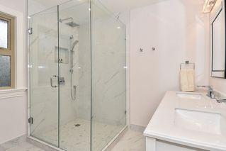 Photo 21: 13131 15 Avenue in Surrey: Crescent Bch Ocean Pk. House for sale (South Surrey White Rock)  : MLS®# R2524999