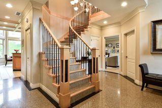 Photo 2: 13131 15 Avenue in Surrey: Crescent Bch Ocean Pk. House for sale (South Surrey White Rock)  : MLS®# R2524999