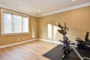 Photo 13: 13131 15 Avenue in Surrey: Crescent Bch Ocean Pk. House for sale (South Surrey White Rock)  : MLS®# R2524999