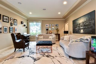 Photo 5: 13131 15 Avenue in Surrey: Crescent Bch Ocean Pk. House for sale (South Surrey White Rock)  : MLS®# R2524999