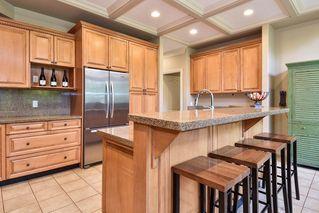 Photo 6: 13131 15 Avenue in Surrey: Crescent Bch Ocean Pk. House for sale (South Surrey White Rock)  : MLS®# R2524999