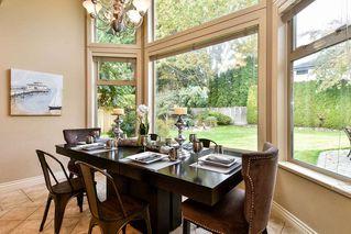 Photo 9: 13131 15 Avenue in Surrey: Crescent Bch Ocean Pk. House for sale (South Surrey White Rock)  : MLS®# R2524999