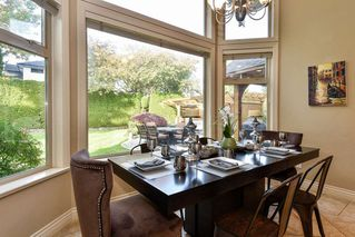 Photo 10: 13131 15 Avenue in Surrey: Crescent Bch Ocean Pk. House for sale (South Surrey White Rock)  : MLS®# R2524999